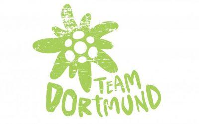 Landesmeisterschaft, Westdeutsche Meisterschaft & Deutscher Jugendcup