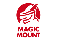 Magic Mount Dortmund